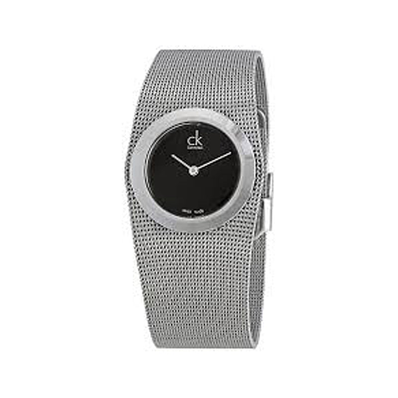 Calvin-Klein-watch-women-grey-black-jpeg