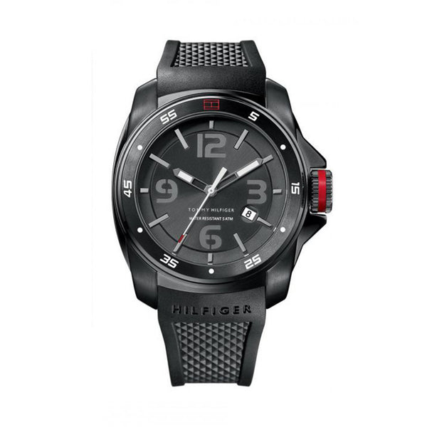 Tommy Hilfiger - Sport Watch