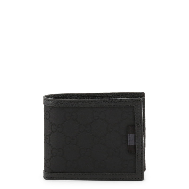 Gucci-wallet-black-men-jpeg