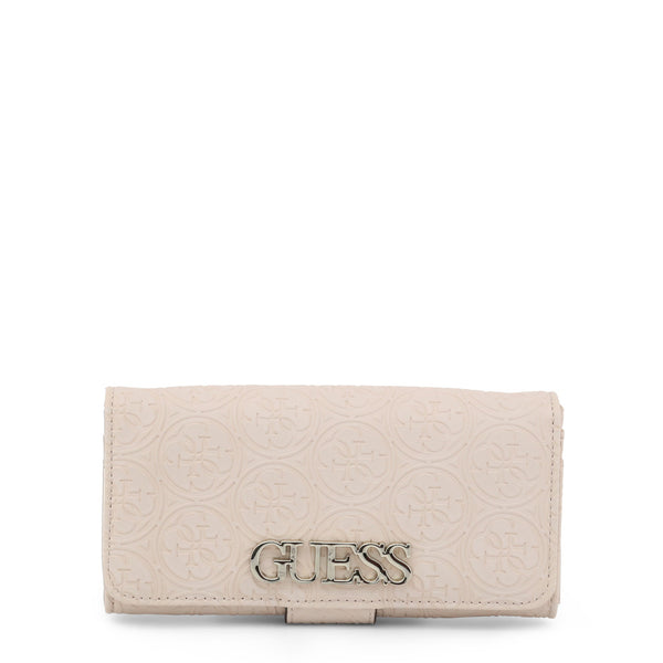guess-pink-wallet-jpeg