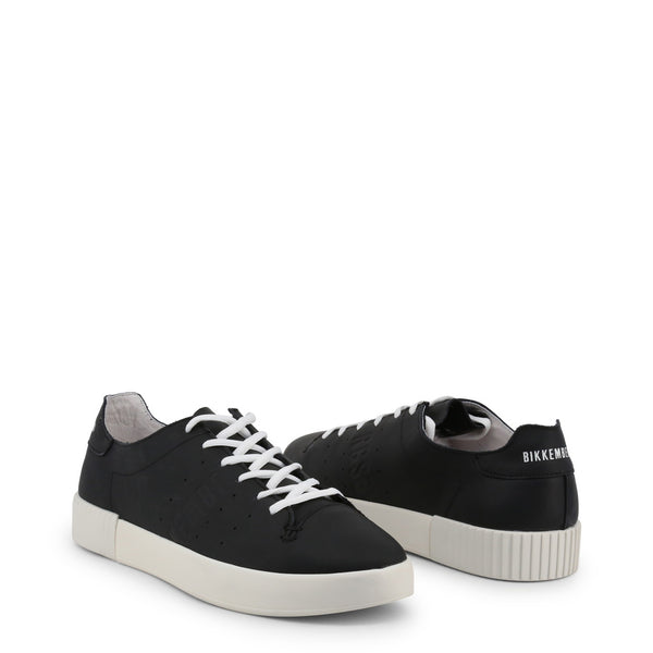 bikkembergs-sneakers-black-jpeg