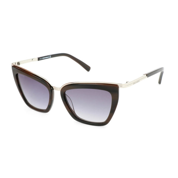 Dsquared-Sunglasses-men-brown-jpeg