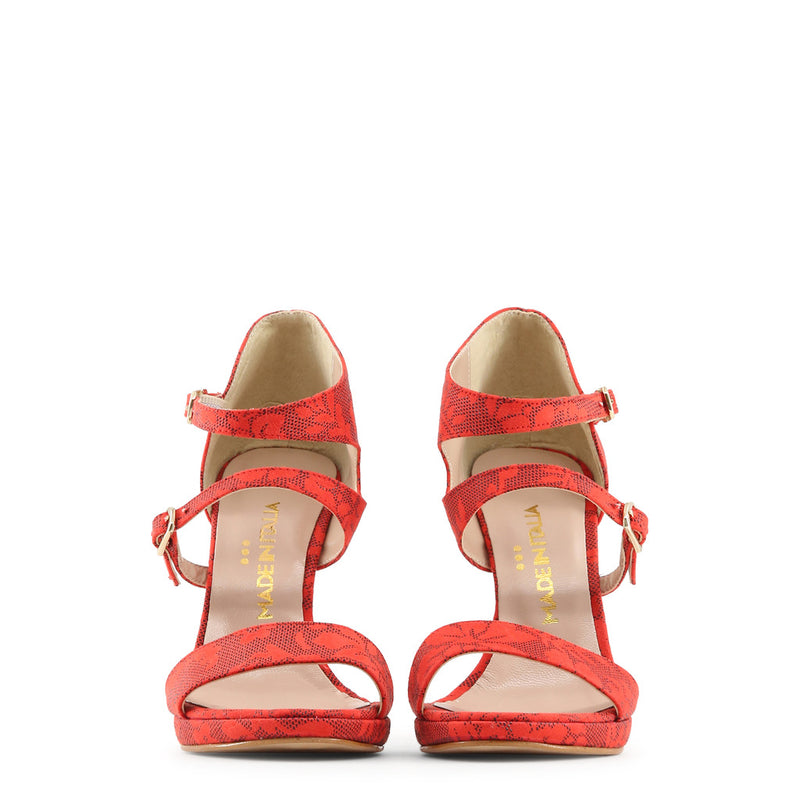 Made in Italia - IRIDE - Sandals