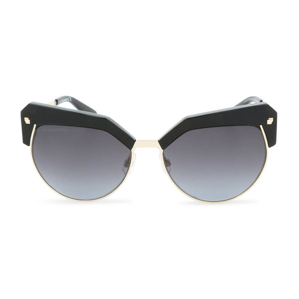 Dsquared2-Sunglasses-women-black-jpeg