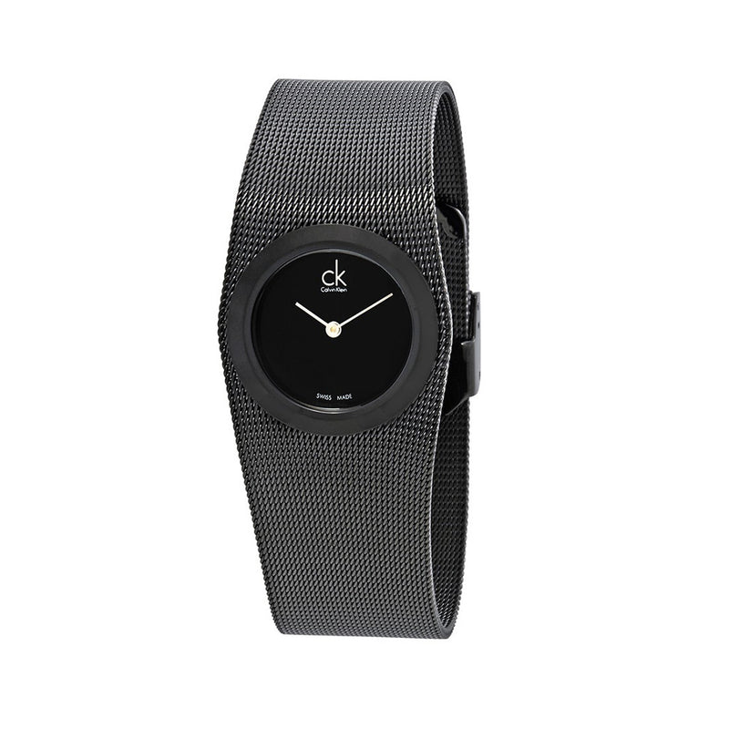 Calvin-Klein-watch-black-women-jpeg