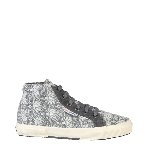 Superga-men-sneakers-grey-jpeg