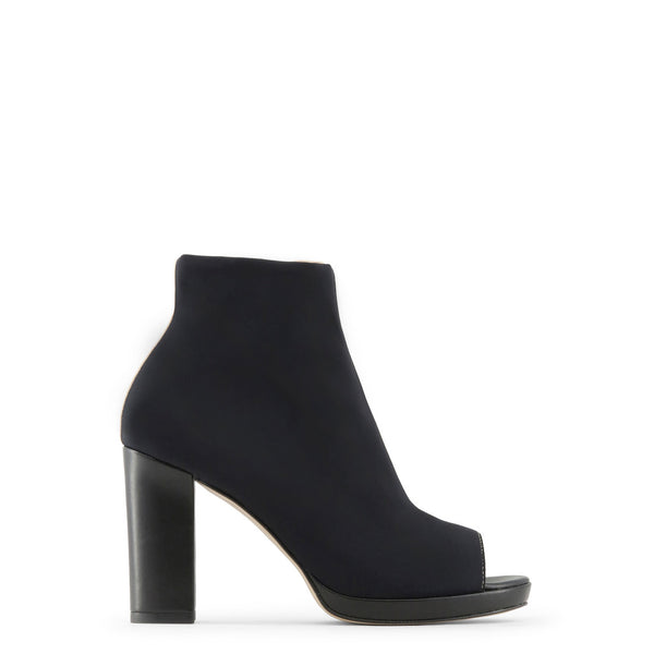 Made-In-Italia-shoes-women-Black-jpeg