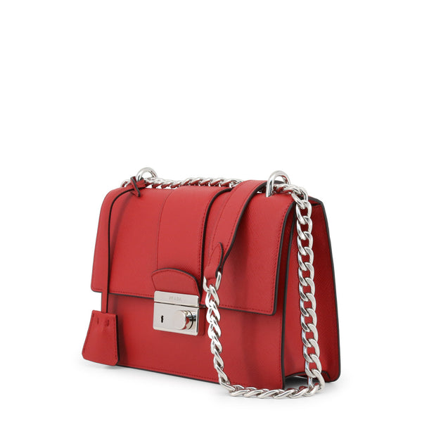 Prada-women-shoulder-bag-red-side-view-jpeg