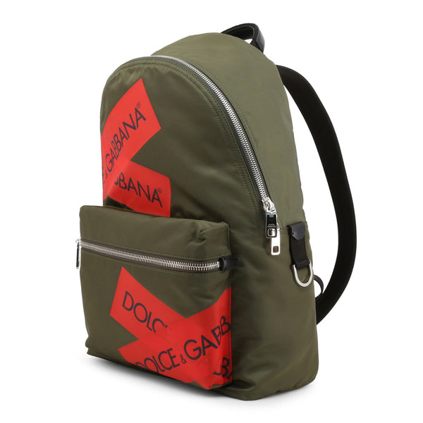 Dolce&Gabbana - Backpack