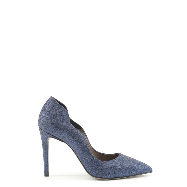 made in italia-blue-heels-jpeg