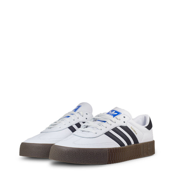 Adidas-white-Sambarose-shoes-women-jpeg