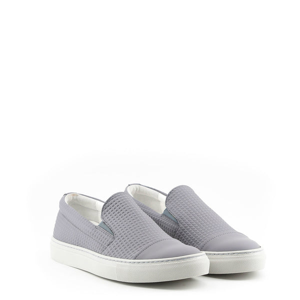 Made-In-Italia-shoes-grey-side-view-jpeg