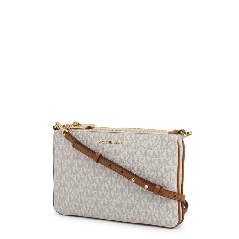 Michael-Kors-Crossbody-Bag-women-white-jpeg
