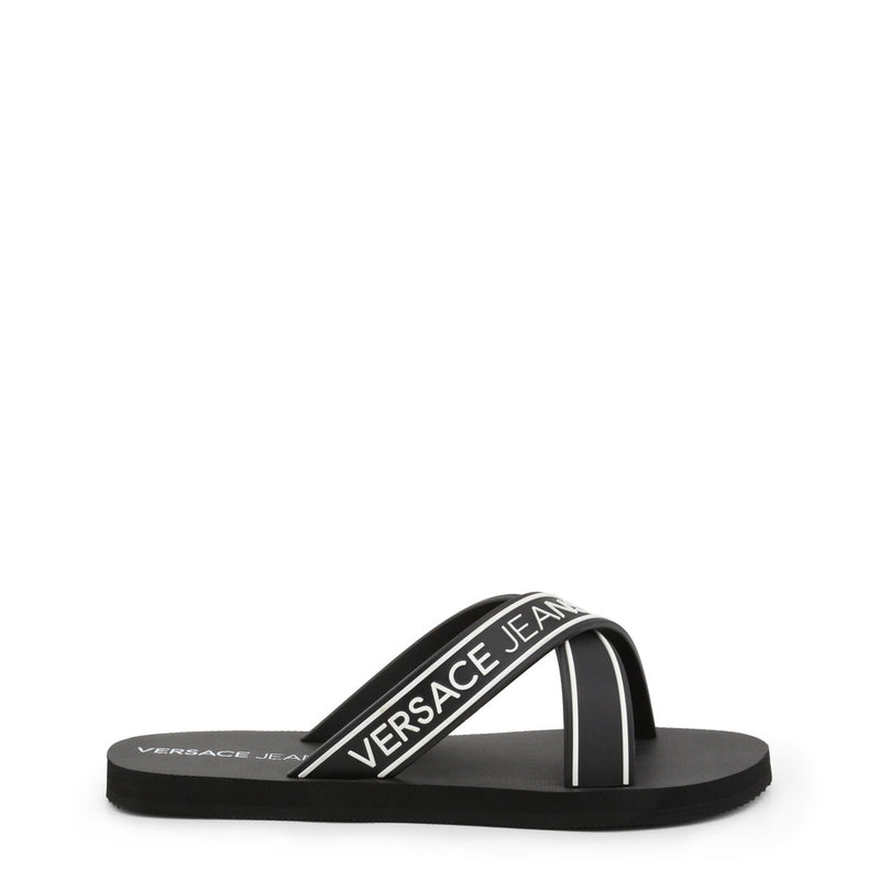 Versace Jeans - Flipflops - men- jpeg