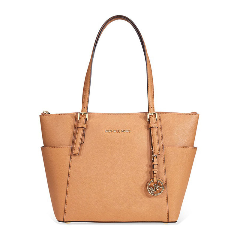 Michael Kors - Shopping Bag