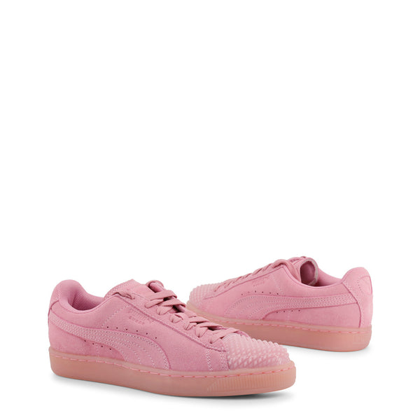 Puma-pink-sneakers-women-jpeg