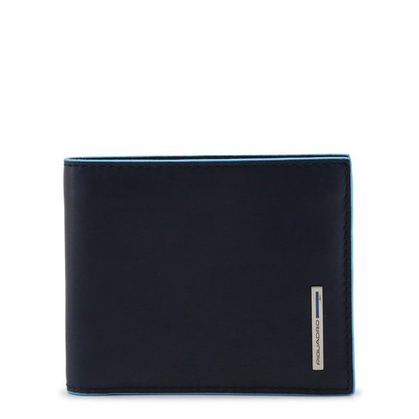Piquadro-blue-wallet-jpeg