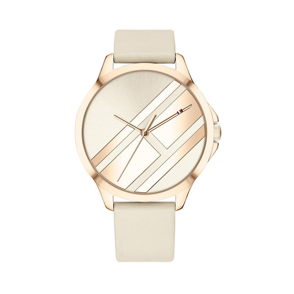 Tommy-Hilfiger-watches-women-white-jpeg