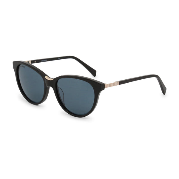 Balmain-Sunglasses-black-women-jpeg
