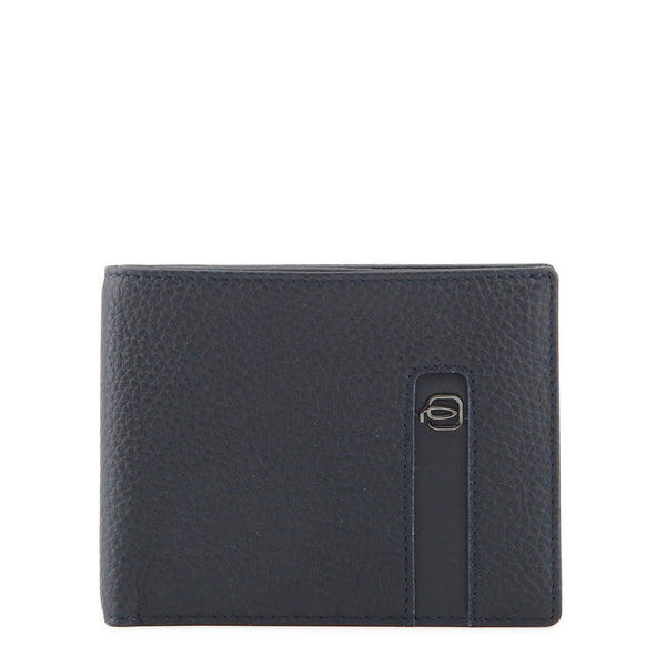 Piquadro-wallet-men-blue-jpeg