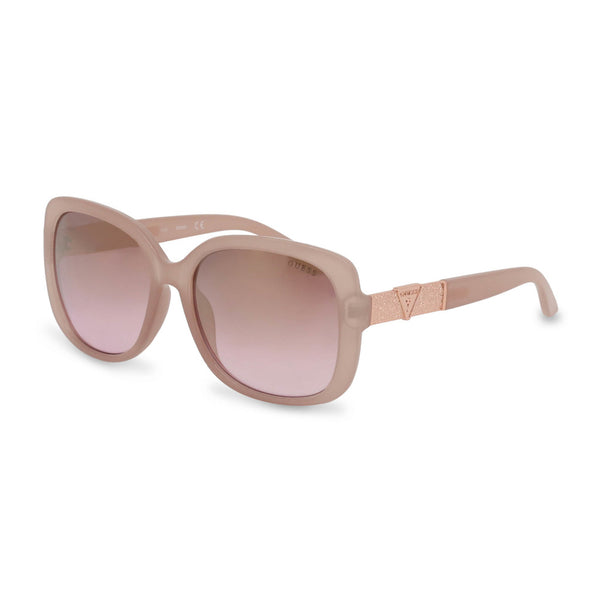 Guess-sunglasses-women-pink-jpeg