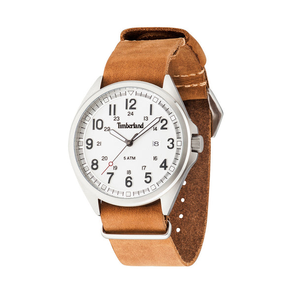 Timberland-watch-men-brown-jpeg