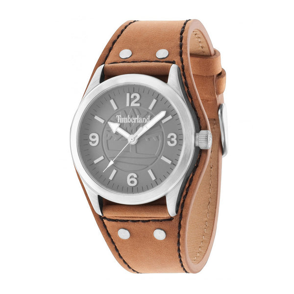 Timberland-watches-brown-men-jpeg