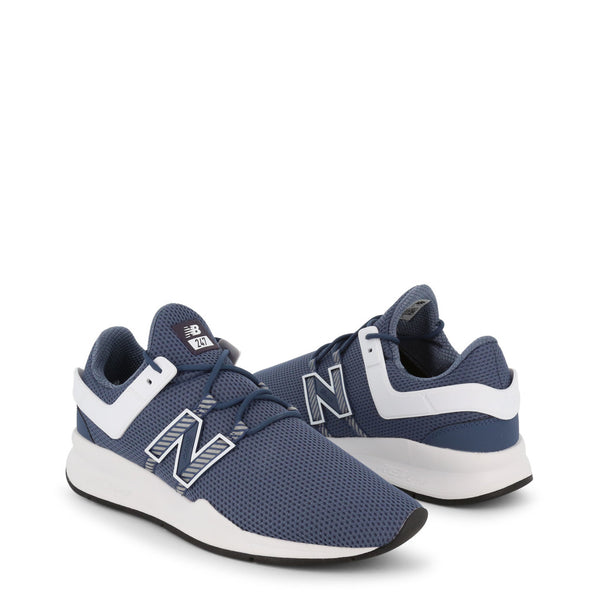 Newbalance-sneakers-blue-side-jpeg