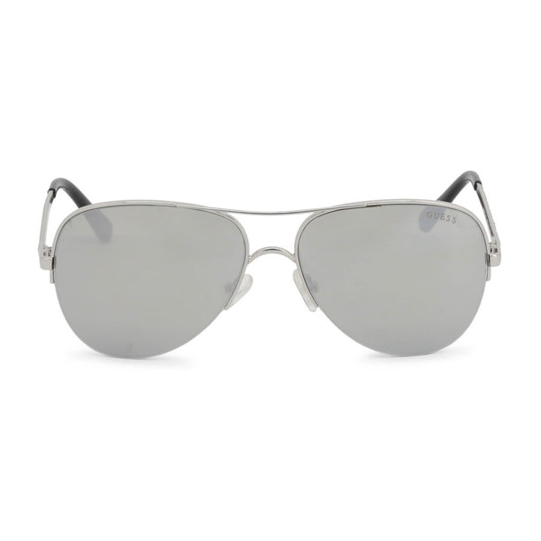 guess-sunglasses-women-grey-jpeg