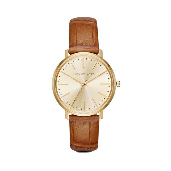 MichaelKors-women-watch-brown-jpeg