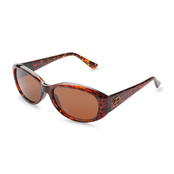 guess-brown-sunglasses