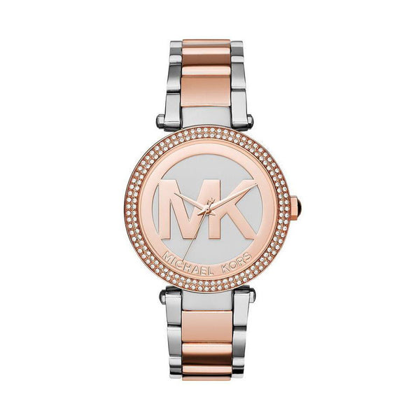 MichaelKors-women-watch-orange-jpeg