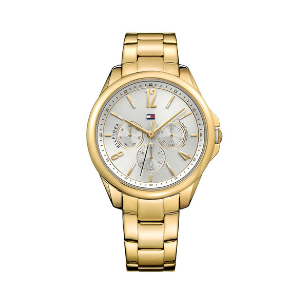 Tommy-hilfiger-watch-yellow-women-jpeg