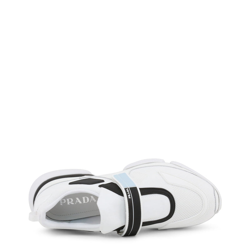 Prada-men-white-shoes-front-view-jpeg