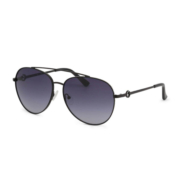 Guess - Sunglasses
