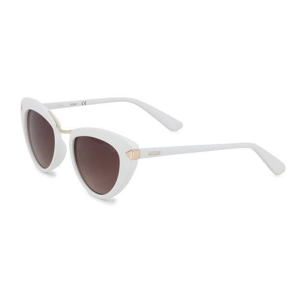 guess-white-sunglasses-jpeg