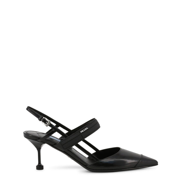 Prada-shoes-women-black-jpeg