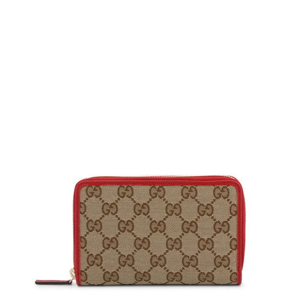Gucci-wallet-brown-women-jpeg