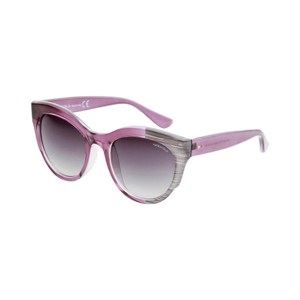 Made-in-Italia-Sunglasses-violet-women-jpeg