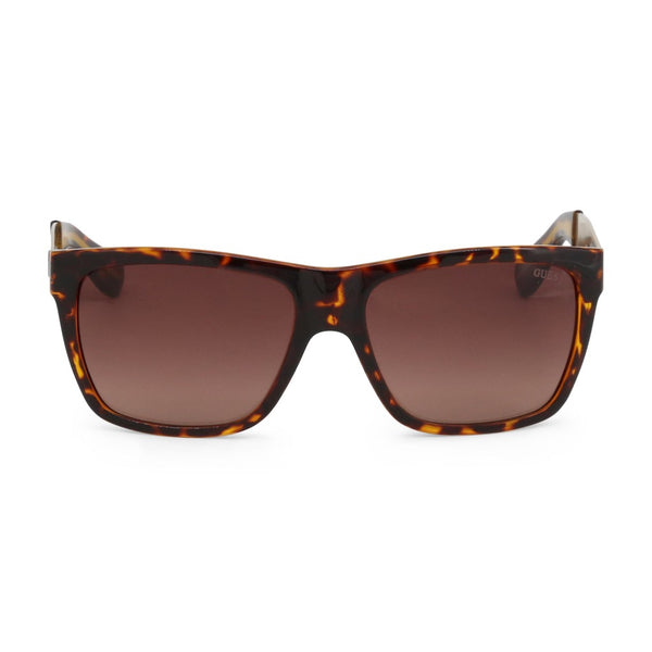 Guess-sunglasses-brown-men-jpeg