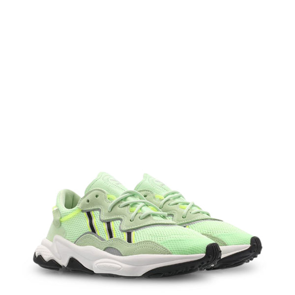 Adidas-Ozweego-unisex-shoes-green-jpeg