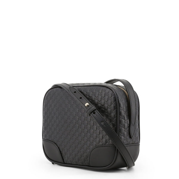 Gucci-black-cross-body-bag-side-view-jpeg