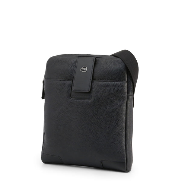 Piquadro-crossdody Bag-black-men-jpeg
