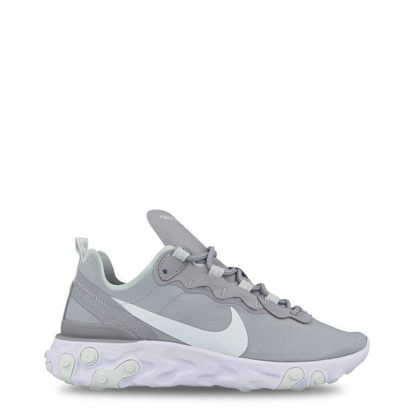 Nike-shoes-grey-women-jpeg