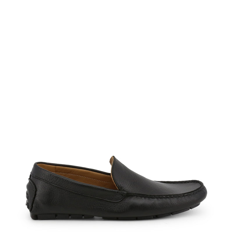 Made-In-Italia-shoes-black-men-jpeg