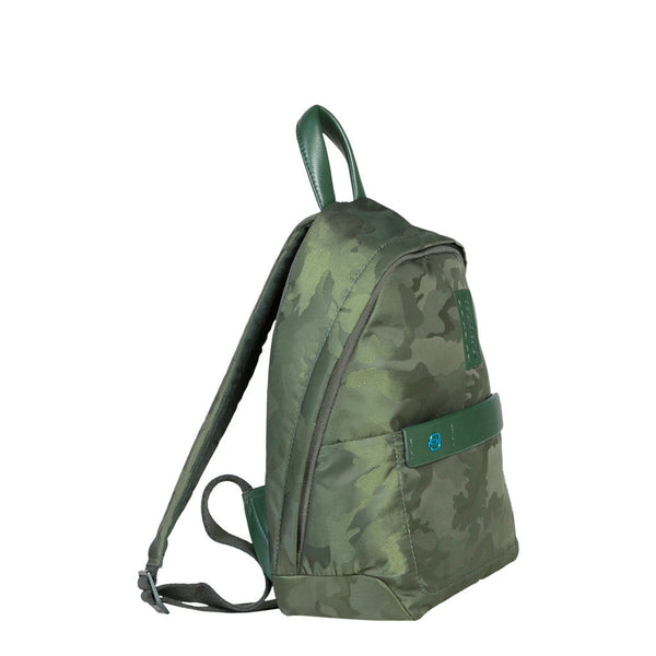 Piquadro-backpack-men-green-jpeg