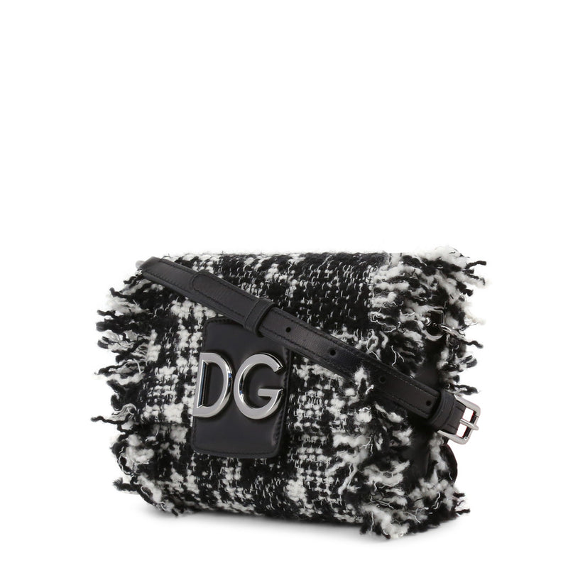 Dolce & Gabbana - Across Body Bag