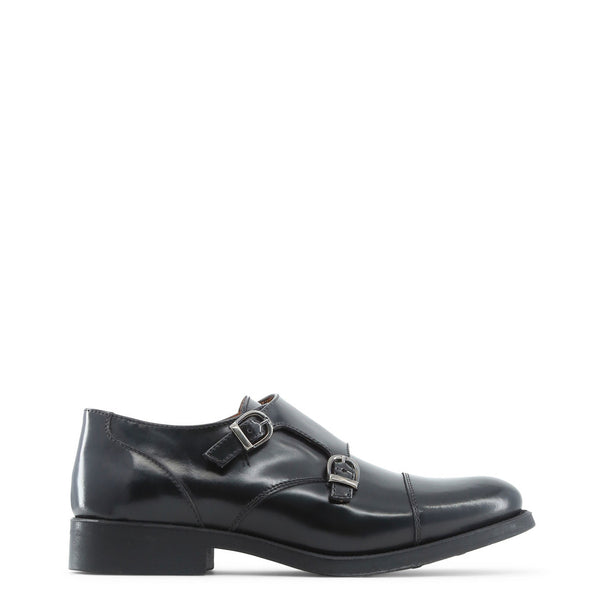 Made-In-Italia-shoes-black-side-view-jpeg