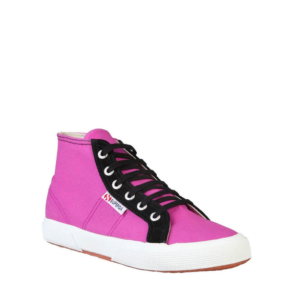 Superga-sneakers-women-pink-jpeg