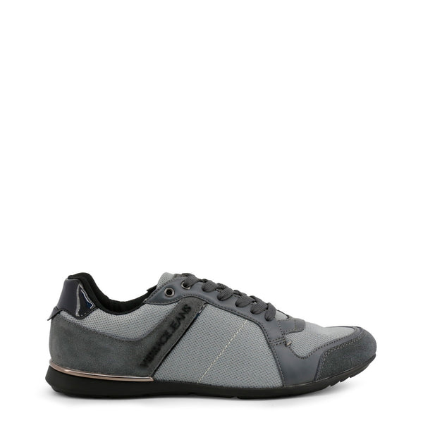 versace-grey-sneakers-jpeg